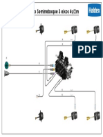 wallchart - eletrico sr - 3 eixos 4s-2m.pdf