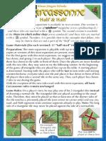 Carcassonne_-_Half_&_Half_(English_Rules)