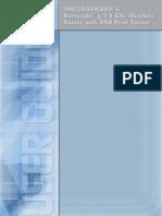 Barricade SMC2804WBRP-G.pdf