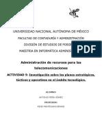 Actividad 5_APG