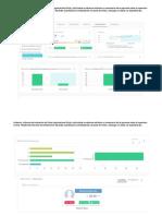 Evidencia CO 2018-2019.pdf