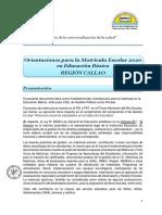 ORIENTACIONES-PARA-LA-MATRÍCULA-ESCOLAR-2020-EN-EDUCACIÓN-BÁSICA