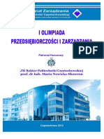 test.odp..pdf