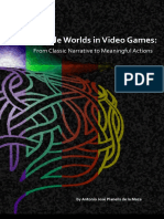 Possible_Worlds_in_Video_Games-_From_Cla.pdf