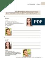 Diktate_A1-1_Lektion3.pdf