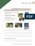 Diktate_A1-1_Lektion7.pdf