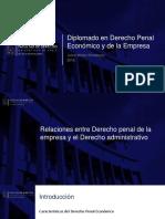 Relaciones_entre_penal_econ_mico_y_administrativo.pdf