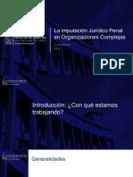 Autor_a_y_participaci_n_en_organizaciones_complejas.pdf