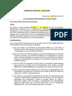 2019-10-16-ACUERDO-CONCEJO-RENTA-ADUANAS