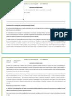 1 Ecuaciones cuadraticas pg 4