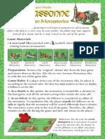 Carcassonne_-_The_German_Monasteries_(Engish_Rules)