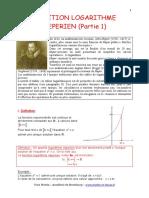 LogTESL1.pdf