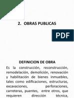 OBRA-PUBLICA.pptx