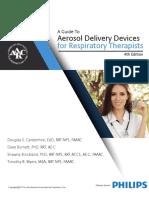 aerosol_guide_rt.pdf