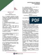 151531052615_AFT_D_CONSTITUCIONAL_MATERIAL_COMPLETO