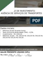 ECONOMIA (1).pptx