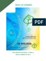Manual Olimpiada Argentina 2013 XXIIOAB.pdf
