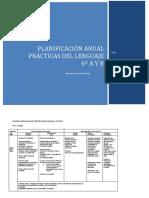 PLANIF-ANUAL-DE-PRÁCTI-DEL-LENG-6to.docx