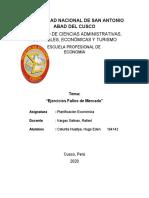 Tarea - FILOSOFÍA Y PRÁCTICA DE LA PLANEACIÓN PARA EL DESARROLLO.docx