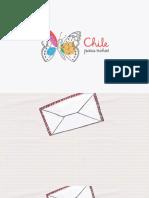 Presentación de Chile para Niños.pdf