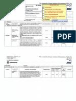 K-CC4-153A-QA-PIE-022_RD-EB