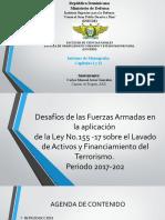 Presentación Arias G.pptx