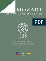 Mozart225_presseinfo copia.pdf