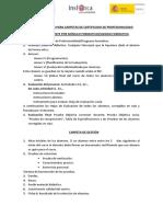 DOCUMENTACIÓN PARA CARPETAS DEL CURSO.pdf