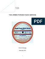 THE ARMED FORCES RADIO SERVICE_0 copia.pdf