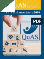 61_2019_Quas_Tariffario_Nomenclatore2020_interno_v4_
