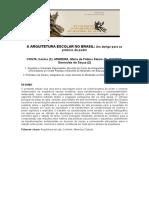 Arquitetura escolar no Brasil_um abrigo para as práticas de poder.pdf