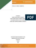 TALLER DE COMPRAS Y SUMINISTROS.docx