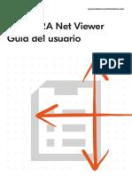 Net Viewer User Guide ES