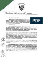 Corona Resolucion MT 055-2020.pdf