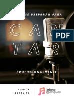E-book-ArianeRodriguescom