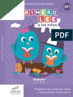 NT1-planificaciones .pdf
