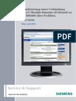 42918861_WinCC_flexible_Kommunikation_Profibus_V10_d