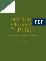 MuruaMss.pdf