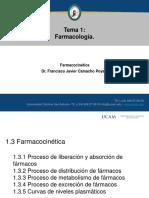 Tema 1.3. farmacocinetica 2020.pdf