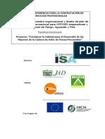 TDR-Fortalecimiento-Socio-Organizativo-Frutas-Procesadas.pdf