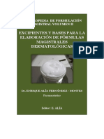 EXCIPIENTES_Y_BASES_ELABORACION_FORMULAS.pdf