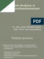 Obrona drużyny w terenie zurbanizowanym 2.pptx