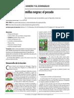 01-La-sandia-y-el-evangelio.pdf