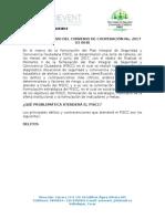 INFORME EJECUTIVO PISCC.docx