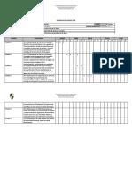 planificacion-anual-2018_6c2ba_ciencias