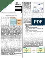 Actividad 13-TCP_IP.pdf