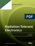 Radiation_Tolerant_Electronics