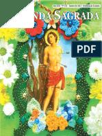 Ano 13 Ed 152 Jan 2013.pdf