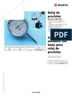 19 01 0021.pdf