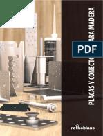 1491910082-placas-y-conectores-para-madera-es.pdf